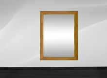 Java Spiegel