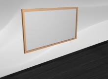 Essence Spiegel 130