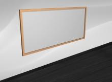Essence Mirror 160