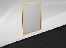 Essence Spiegel 70